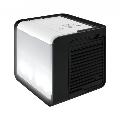 Lanaform (LA120801) Breezy Cube léghűtő